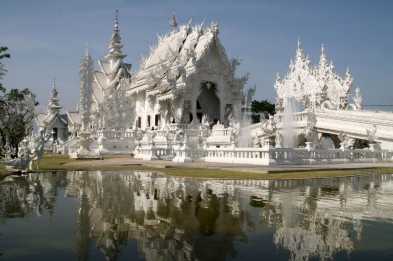white_temple_reflection-1024x682